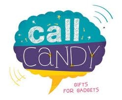 Call Candy
